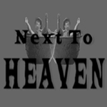 Visit the Next To Heaven website